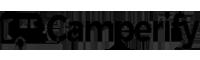 listable-logo